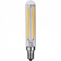 Rör E14 3,3W Filament Dimbar Led från Star Trading