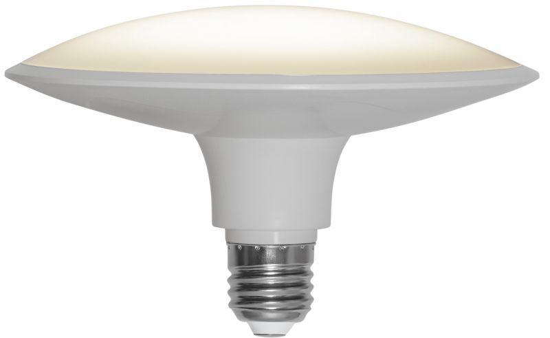 Led lampa E27 High Lumen