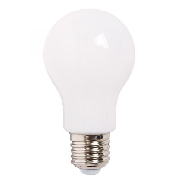 Led Opal Normal 9W E27 Dimbar
