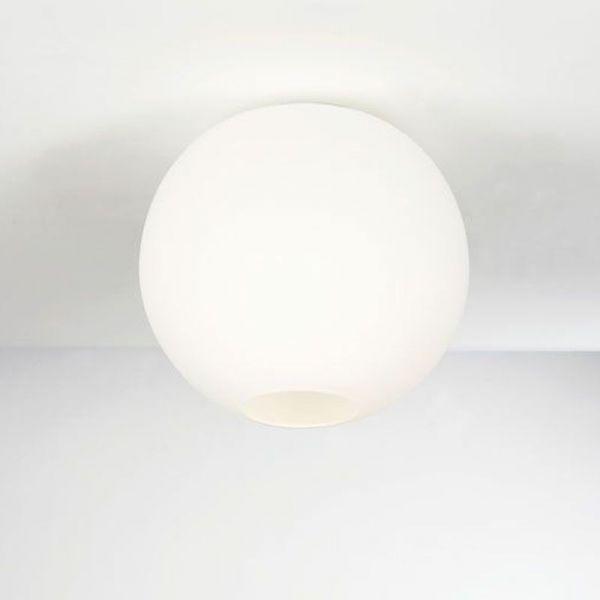 Glob Opal Dikt Tak Plafond