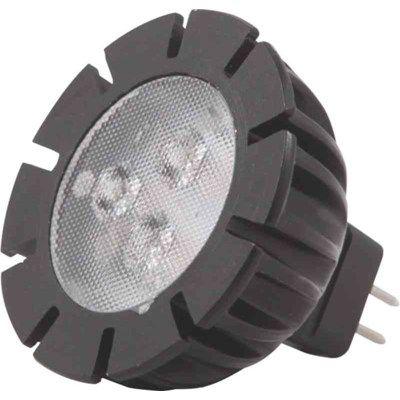 Reservlampa Led MR16