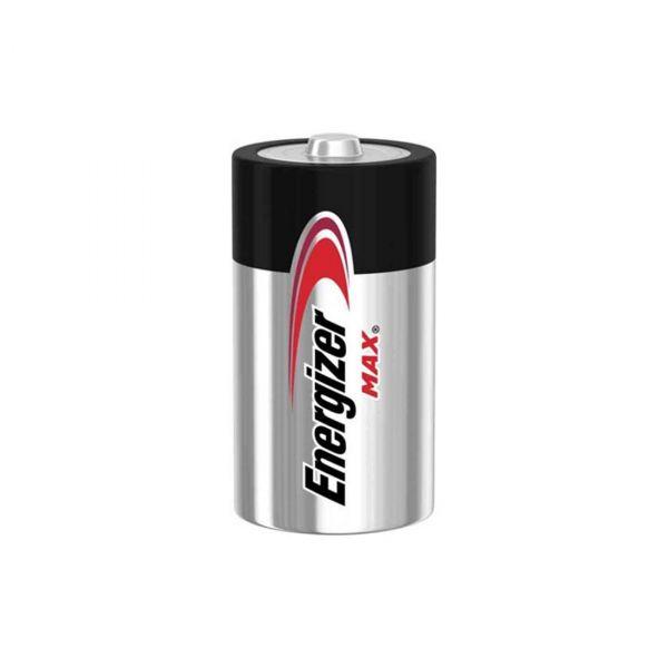 2-Pack Max C Batteri E93 BP2