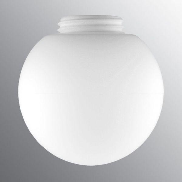 Gängglob 150 Opal 84,5Mm