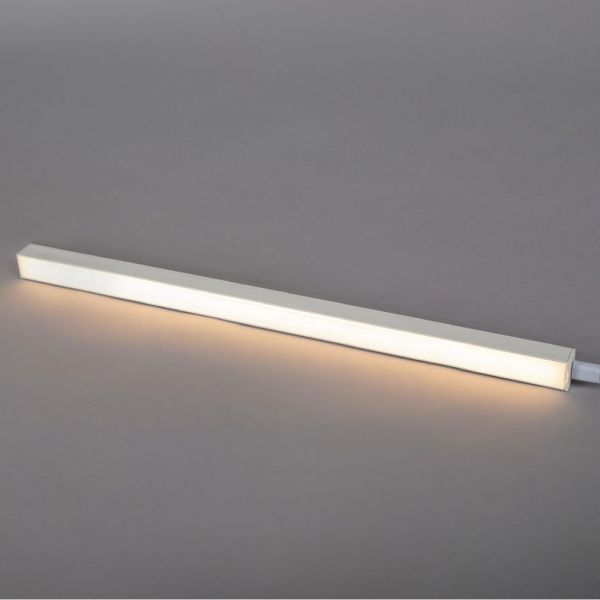 Extend G2 LED-list 50cm Tune