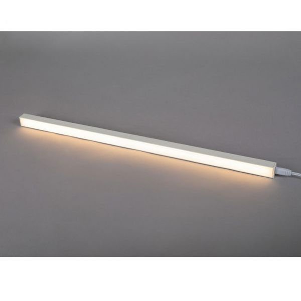 Extend G2 LED-list 75cm Tune