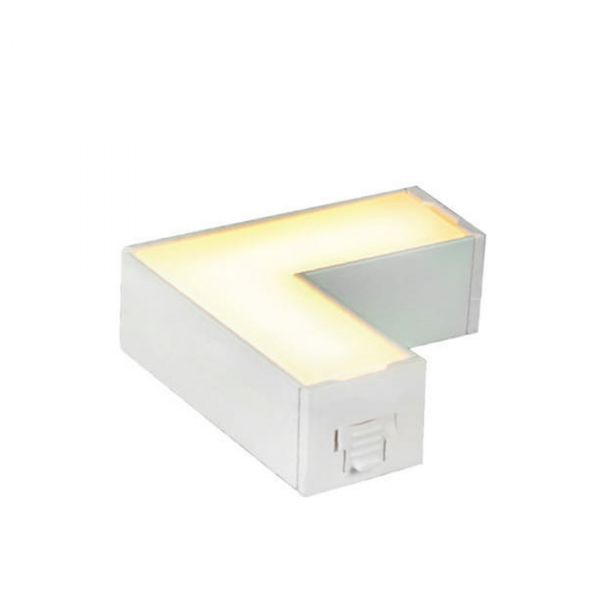 Extend G2 LED-list Hörn Tune