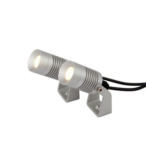 Spotlight Garden Kit 2-p IP67