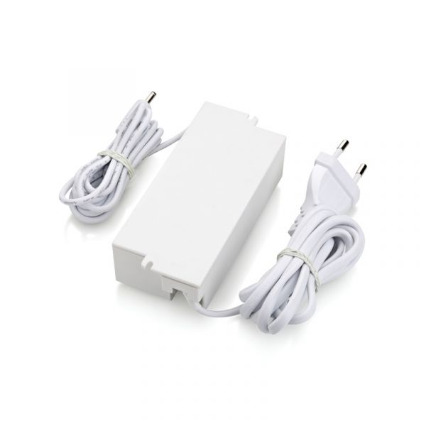 Connect Nätadapter 36W