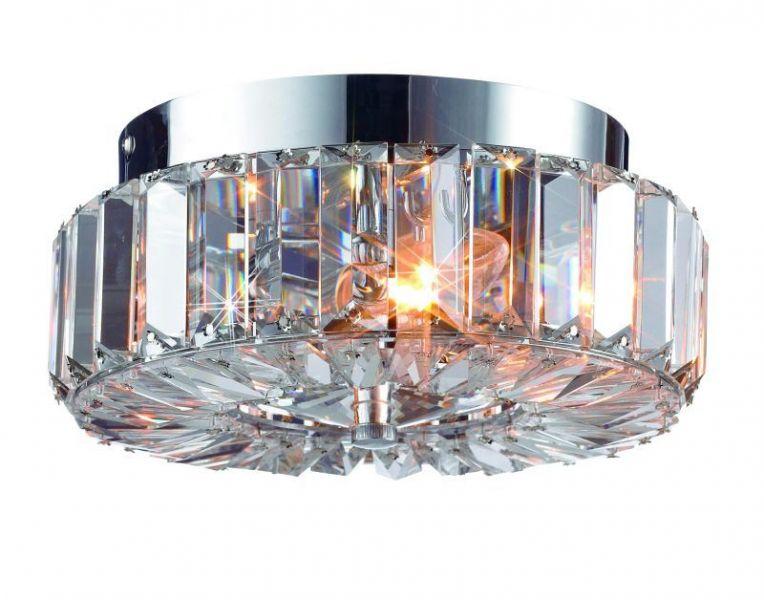 Ulriksdal IP21 Kristallplafond