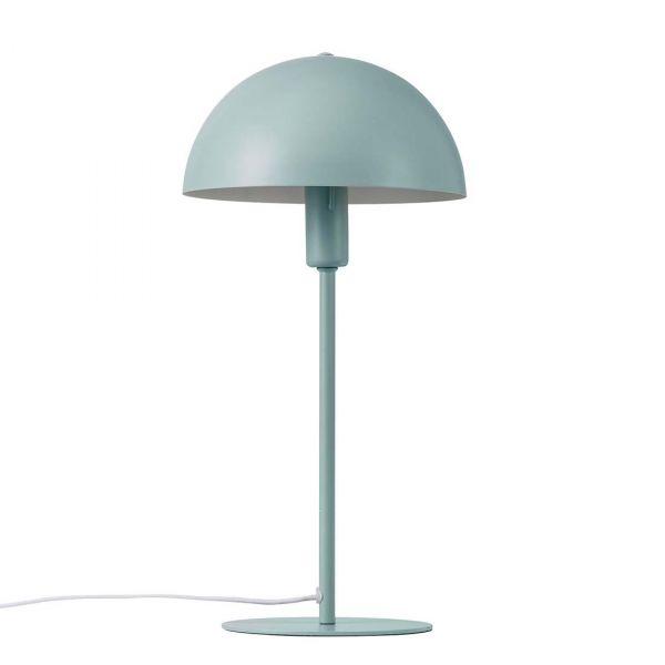 Ellen Mintgrön Bordslampa