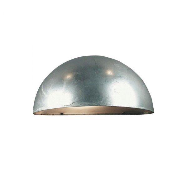Scorpius Maxi Vägglampa Utomhusbelysning Galv IP23
