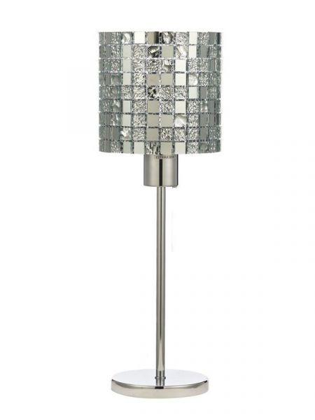 Mosaik Bordslampa