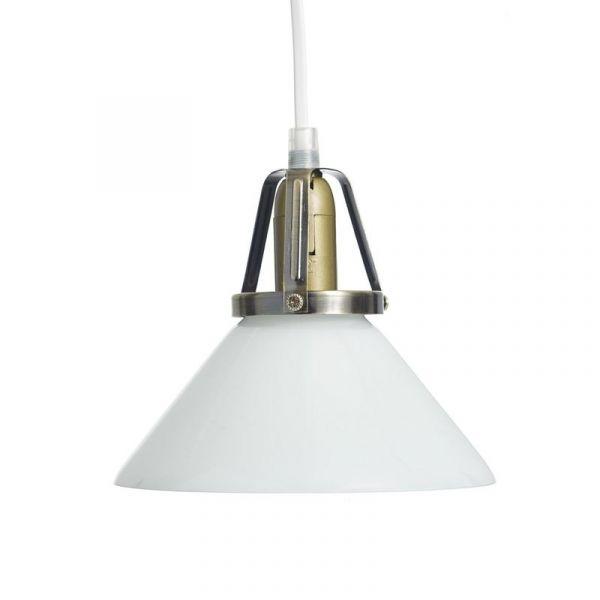 Skomakare Lampa 15Cm Pendel