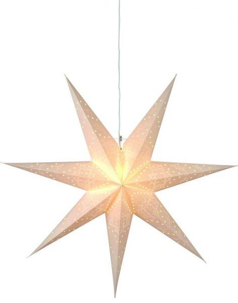 Sensy Pappstjärna 70cm