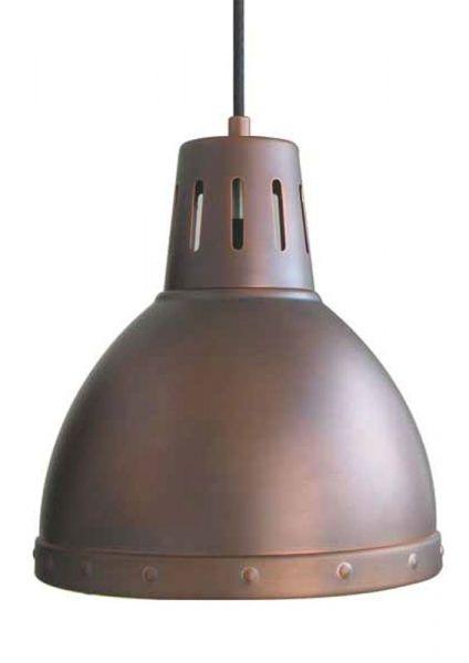 Viking Koppar 23Cm Taklampa