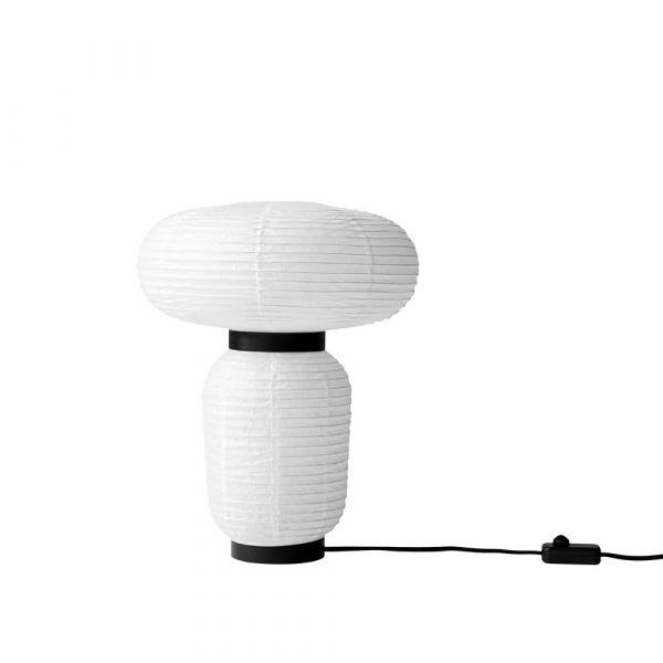 Formakami JH18 Bordslampa