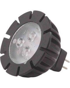 Reservlampa Led MR16 från Garden Lights