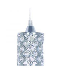 Kristall Fönsterpendel från Oriva