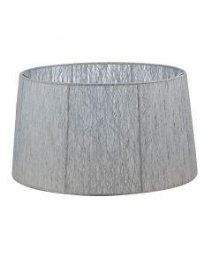 Skärm Tak/Golv Spetz 45Cm Silver från Oriva