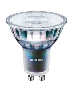 Gu10 25° 5,5W Expertcolor Dimbar Led från Philips Lighting