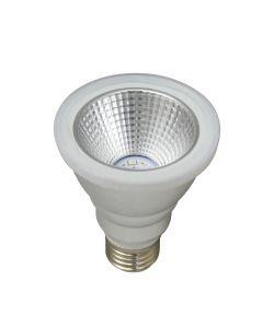 Grow Växtlampa LED 6W E27 IP65 PAR 20 från Pr Home