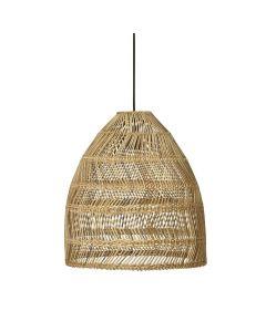 Maja Natur 45cm Taklampa från Pr Home