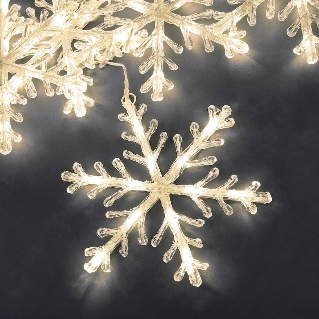 lampa led agnes ip44 230v
