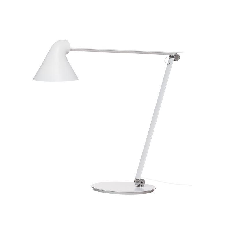 Populära Skrivbordslampor och läslampor   Lampan.se ZM-11