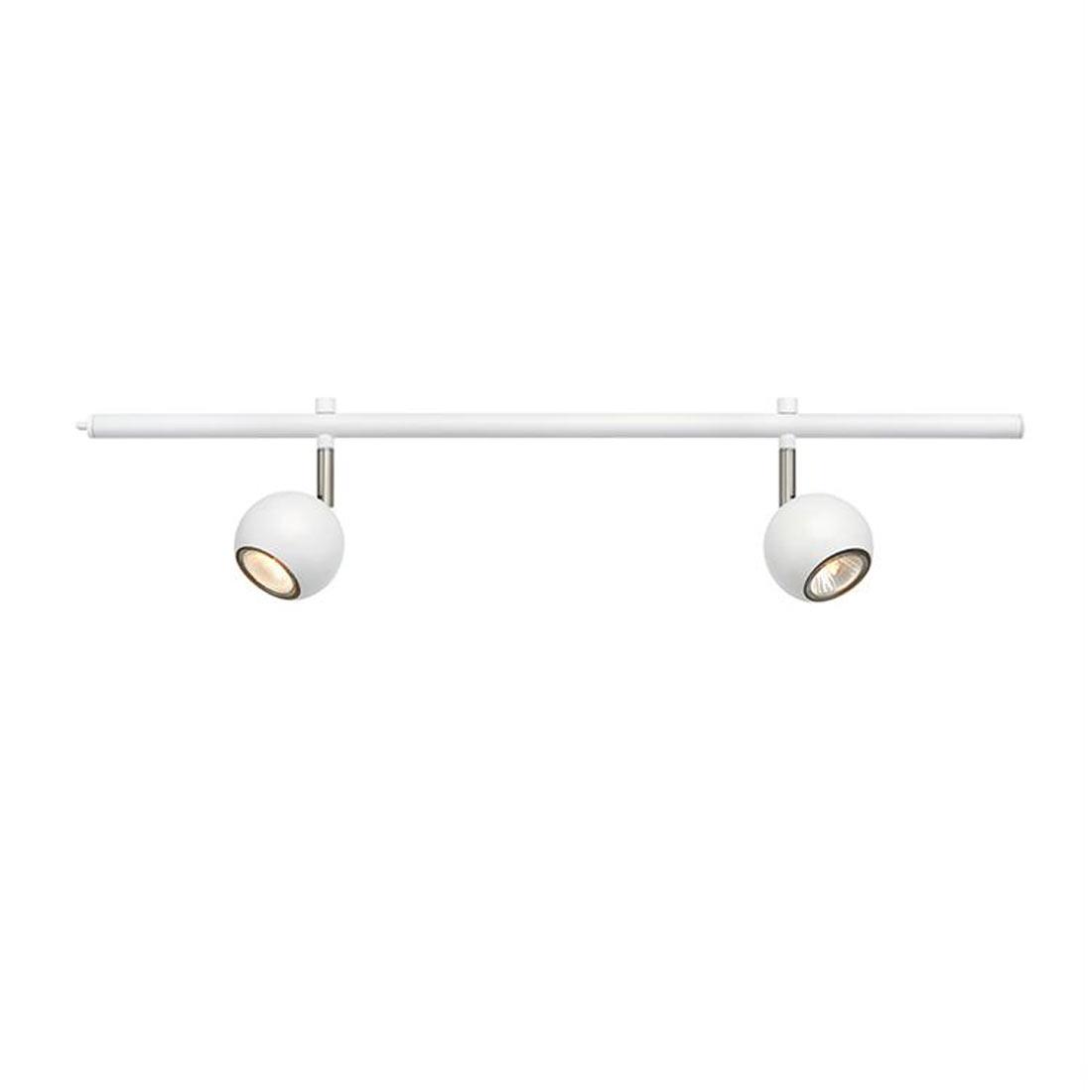 Omtyckta Markslöjd lampor & belysning - återförsäljare av Markslöjd XN-84