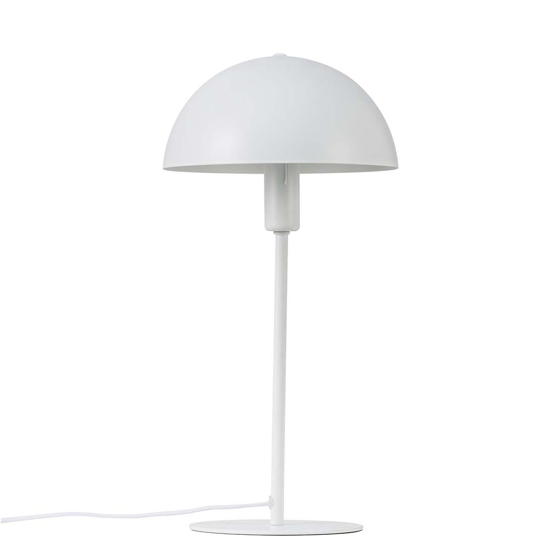 Helt nya Bordslampor - Köp bordslampa online | Lampan.se GP-31