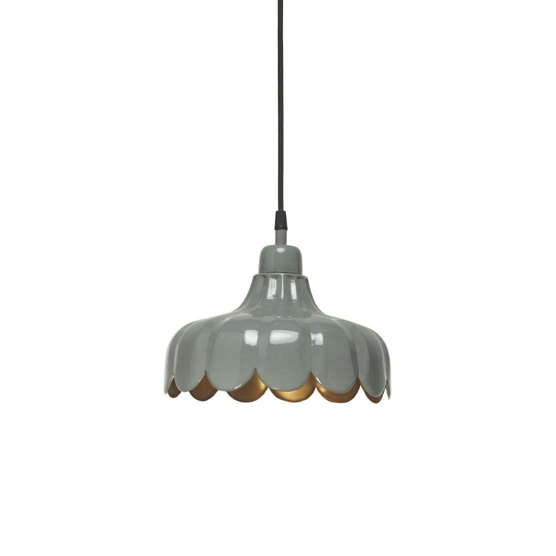 Kända Köp hängande fönsterbelysning online | Lampan.se HF-26