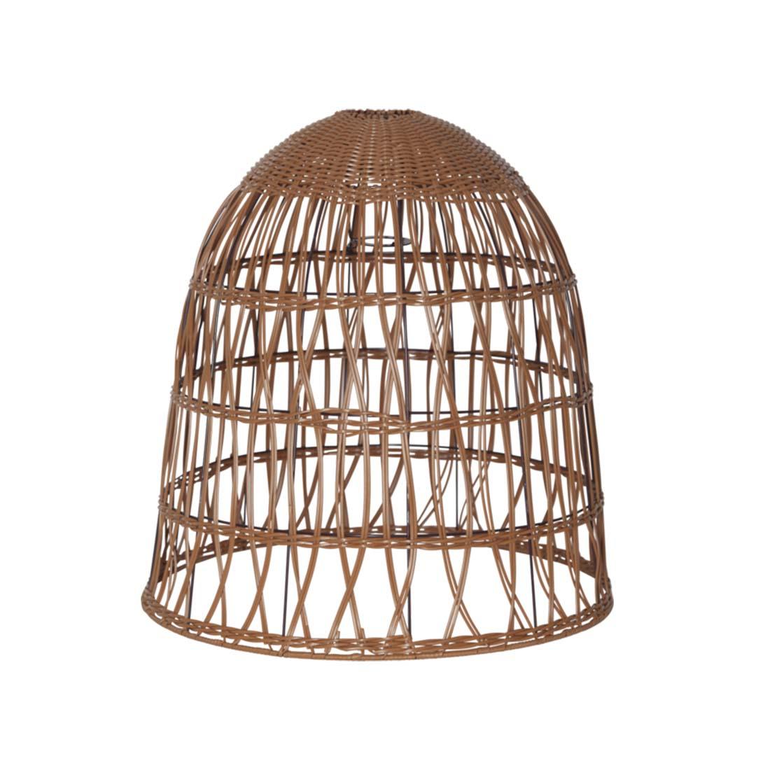 Välkända Trädgårdsbelysning - Köp trädgårdslampor online   Lampan.se LR-67