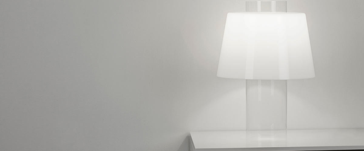 Underbar Köp lampor online - Vi älskar belysning | Lampan.se YC-96