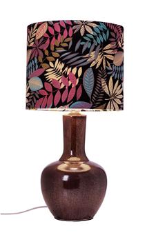 beställ lampor online