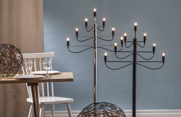 Kanon Köp lampor online - Vi älskar belysning | Lampan.se AA-75