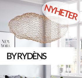 Nyheter By Rydèns